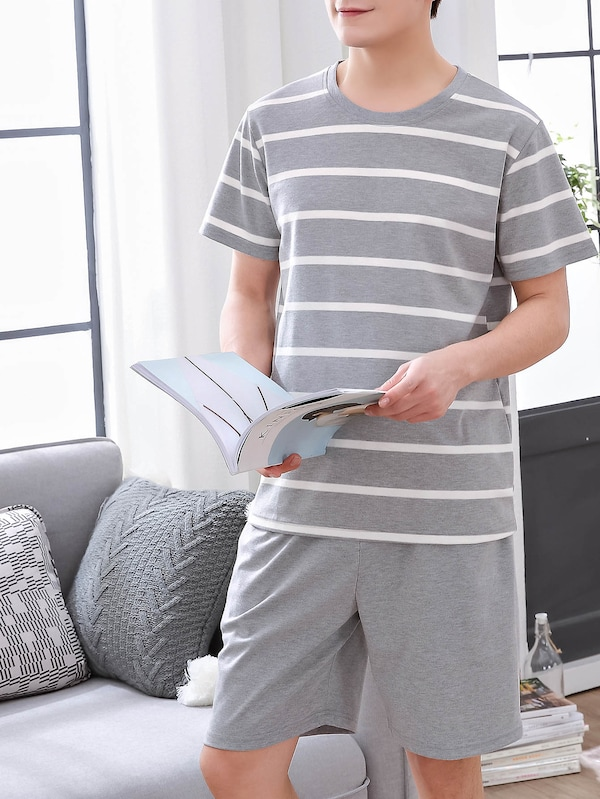 a9dbfe9448e China Night Suit For Men