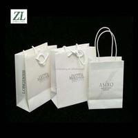 printed shopping bags in dubai