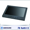 /product-detail/high-resolution-7-inch-touch-screen-monitor-60402281774.html