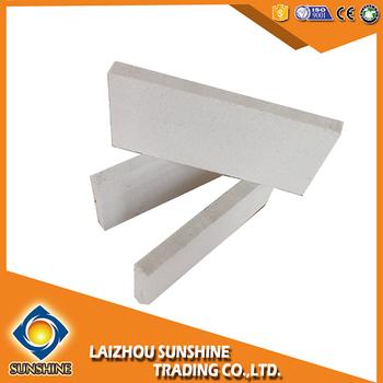 Buen precio aislamiento t rmico tablero de fibra de cer mica buy product on - Precio de aislamiento termico ...