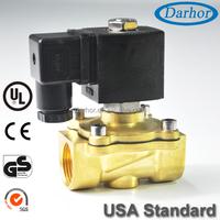 gas valve solenoid,gas solenoid,industrial valves