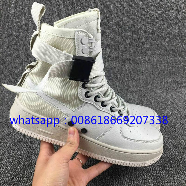 Wholesale Chaussures Chine Hommes Air Force xIPRwBq6