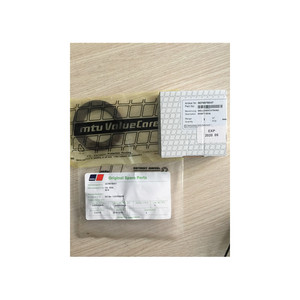 Mtu Air Filter Wholesale, Filter Suppliers - Alibaba