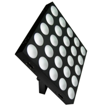 25 leds 9 w <span class=keywords><strong>led</strong></span> panel matris <span class=keywords><strong>ekran</strong></span>