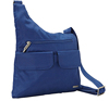Promotional Water-resistant Travel Shoulder Messenger Bags