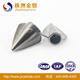 Tungsten Carbide Fishing Snapper Lead Sinker Fish Lead Weight Moulds