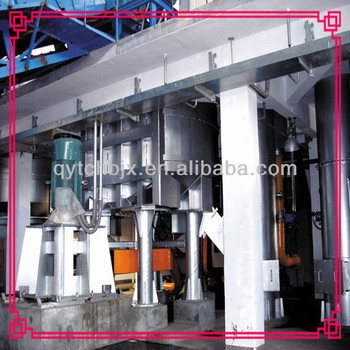 high quality drum pulper paper making machinery with better price buy double disc refiner. Black Bedroom Furniture Sets. Home Design Ideas