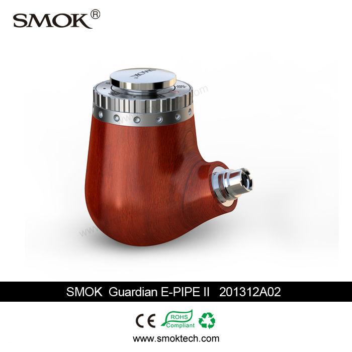 510 Guardian E Pipe Ii Wood Epipe Mod Smoktech E Pipe Guardian Wooden Mod View 510 Guardian E Pipe Ii Smok Product Details From Shenzhen Ivps