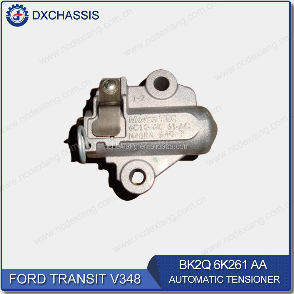 Chain Tensioner Kit Suppliers And Manufacturers Alfa Romeo Timing At