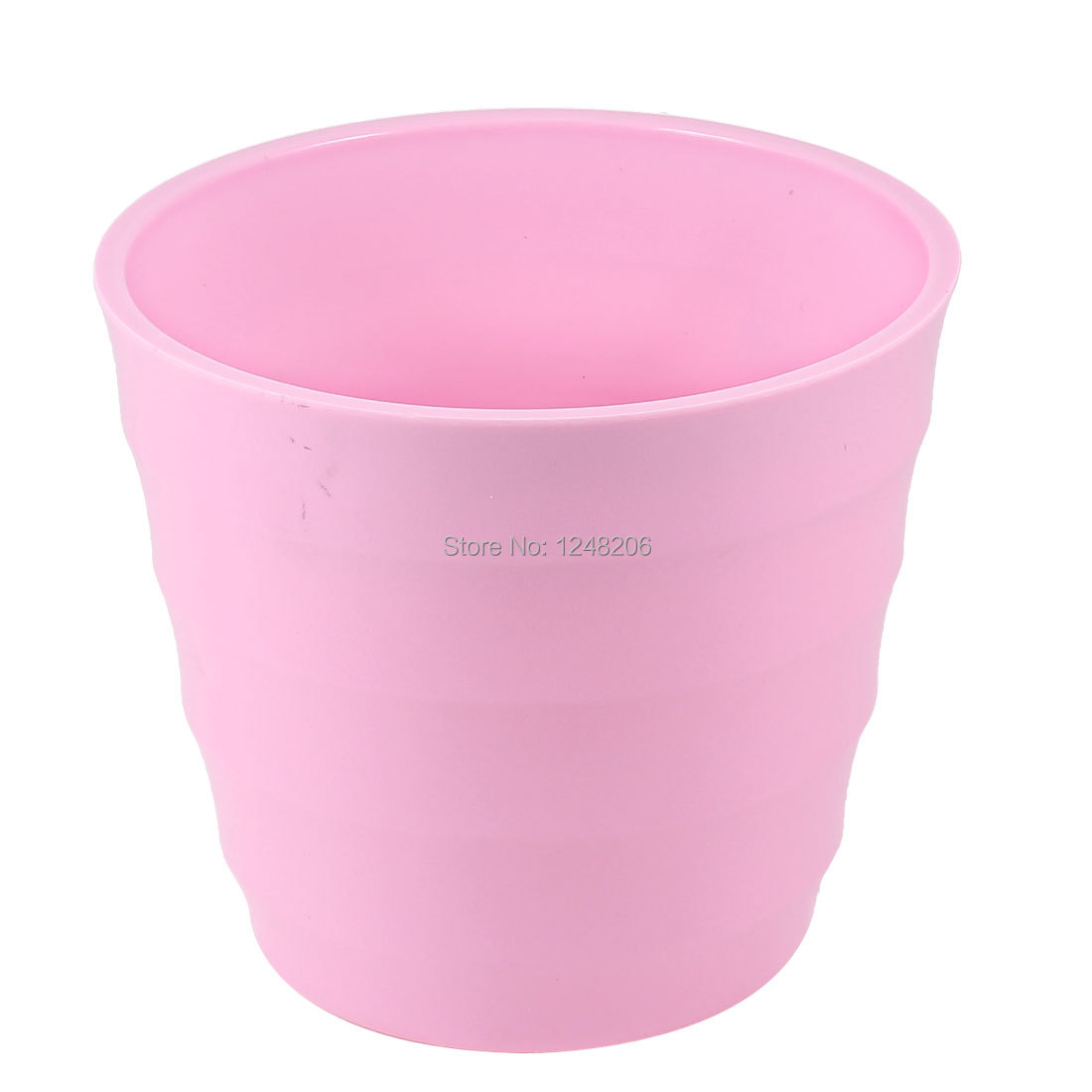 Pink flower pot choice image flower decoration ideas pink flower pot gallery flower decoration ideas pink flower pot images flower decoration ideas buy 135mm mightylinksfo
