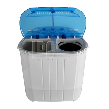 heavy duty mini washing machine with spin dryer hydroponics bubble washing machine buy single. Black Bedroom Furniture Sets. Home Design Ideas