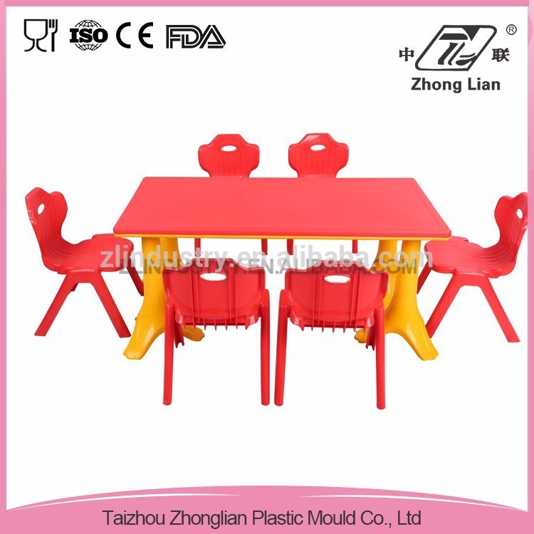 cheap kids escritorio ajustable diseo de muebles de jardn de infancia