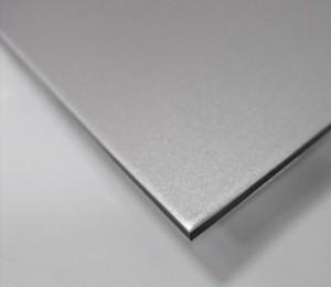 insulated a2 fr aluminum composite panel fire rate sandwich acp bond