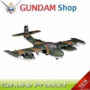 HASEGAWA A-37A/B Dragonfly 1/72 A12 Series No. 011427 JAPAN /ITEM#G839GJ UY-W8EHF3188575