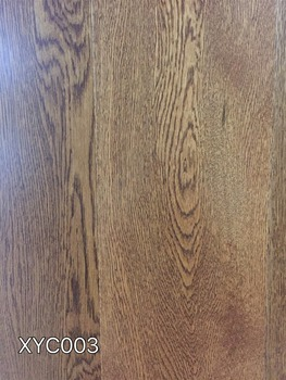 Best ecotic three layer hardwood flooring brands
