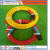 China good quality high pressure washer hose price
