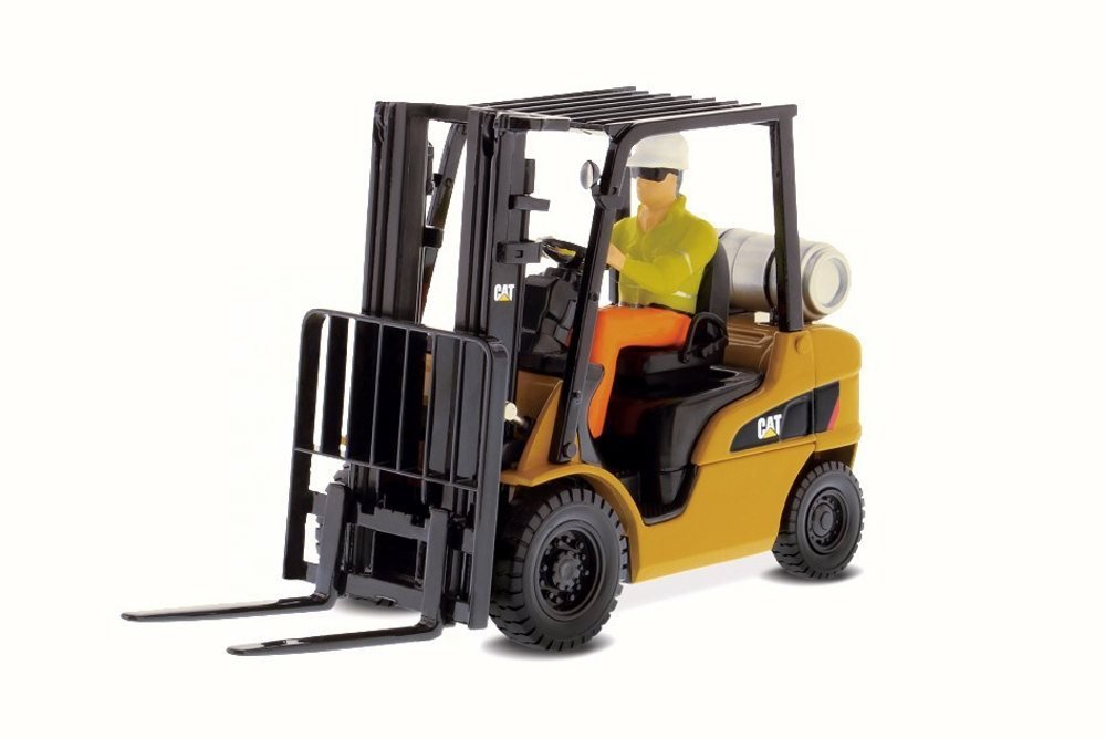 cheap diecast construction find diecast construction deals on line