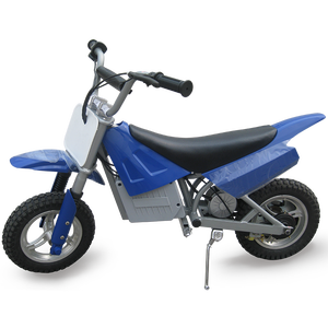 Electric kids motorbike DX250 with CE certificated