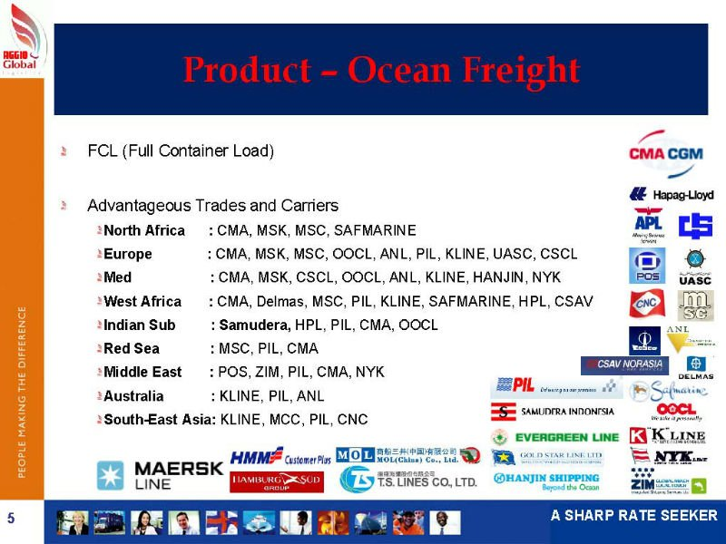Ocean FCL Trade and Shipping Line.jpg