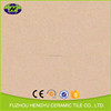 2017 New Dsign OEM ODM No-slip Floor Ceramic Tile