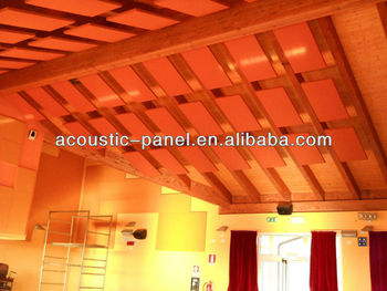 Sound Deadening Ceiling Board Panel Suspend Acoustical Panel Acoustic Foam Sound Absorption Panels Ceiling Tiles Buy Colored Suspended Ceiling