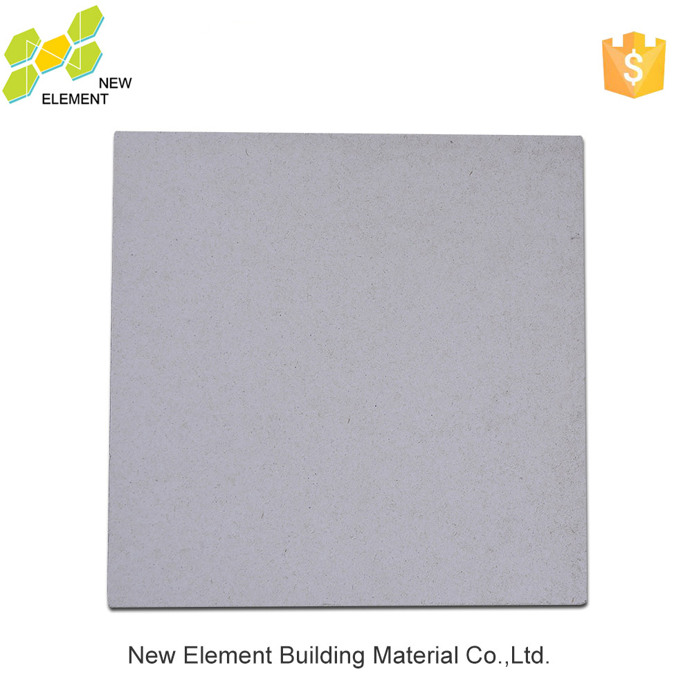Fire rated ceiling tiles wholesale ceiling tile suppliers alibaba dailygadgetfo Gallery