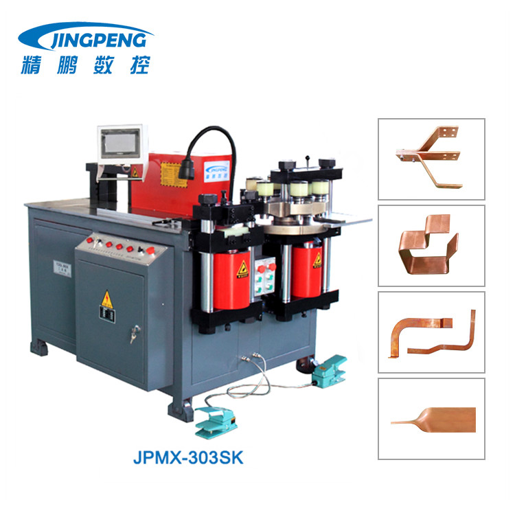 -JPMX-303SK 4 (11)