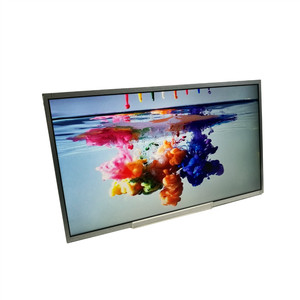 High Quality Factory 22 inch monitor advertising display 21.5 lcd panel for medical machine
