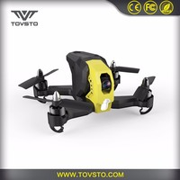 2017 Mini RC 5.8G Hobby ABS/PC Cheap RTF Plane With HD Camera For Racer