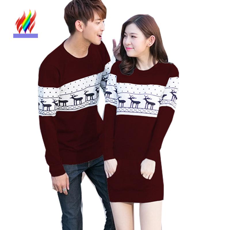 Compra ropa de invierno coreano online al por mayor de