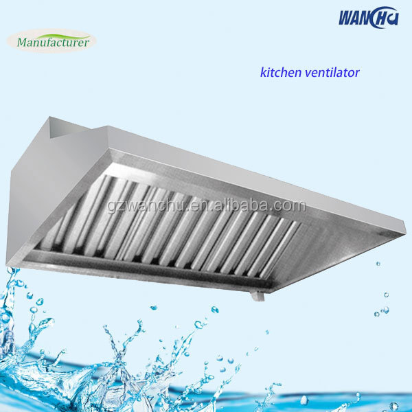 Commercial Chinese Kitchen Exhaust Range Hoods Factory/industrial Kitchen  Range Hood For Thailand Kitchen Project   Buy Chinese Kitchen Exhaust Range  Hood ...