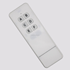 New mode 6 Channels Wireless remote controller for home automation
