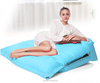 High Quality float beanbag chair lazy boy sofa bed