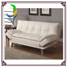 Silver Leather Sofa, Silver Leather Sofa Suppliers And Manufacturers At  Alibaba.com
