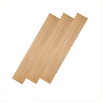 Preis Von Vinylböden Mmmmmmmm Kunststoff Holzboden Pvc - Pvc fliesen preis