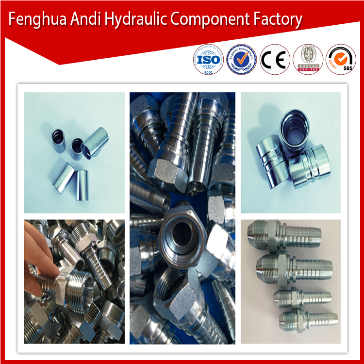 high pressure y pipe fitting tee manufacturer