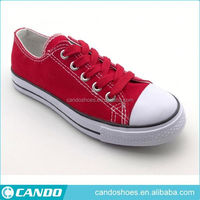 Women Italian Rubber Brands Cheap Shoes For Sale