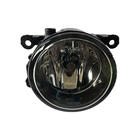 1209177 Genuine Auto Parts Fog Lamp for Ford Transit 2N11 15201 AB