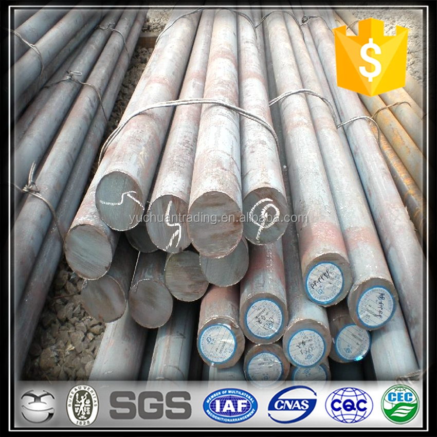 4145,4145 round steel bar,aisi 4145 steel