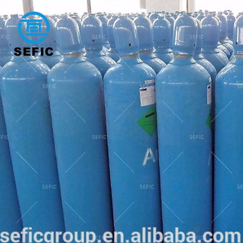 Nitrous Oxide For Sale >> Large Production Medical Nitrous Oxide Gas Cylinders Medical Grade Nitrous Oxide Buy Medical Nitrous Oxide Medical Nitrous Oxide Gas