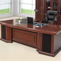 Cheapest office table price desk