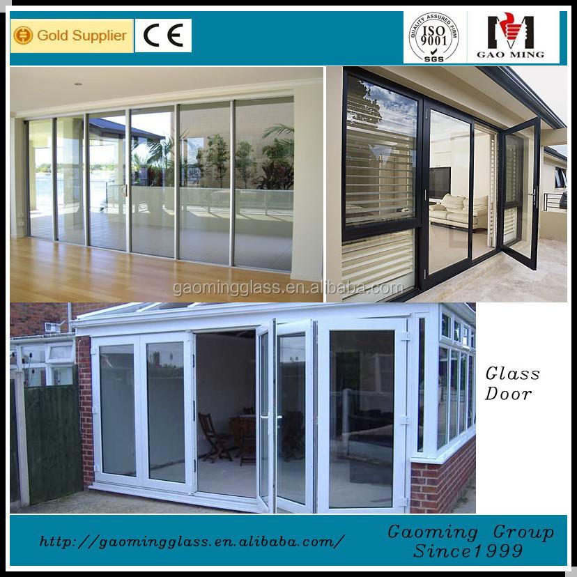 Metal Glass Double Doors exterior metal glass door, exterior metal glass door suppliers and