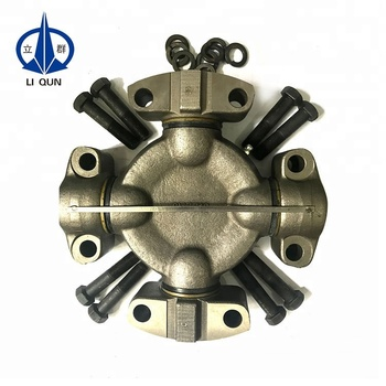 Factory Price Cater Pillar Universal Joint 5-9016x Universal Joint Cross -  Buy Heavy Truck Universal Joint,Cater Pillar Universal Joint,U Joint