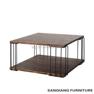 Extendable Coffee Table Supplieranufacturers At Alibaba