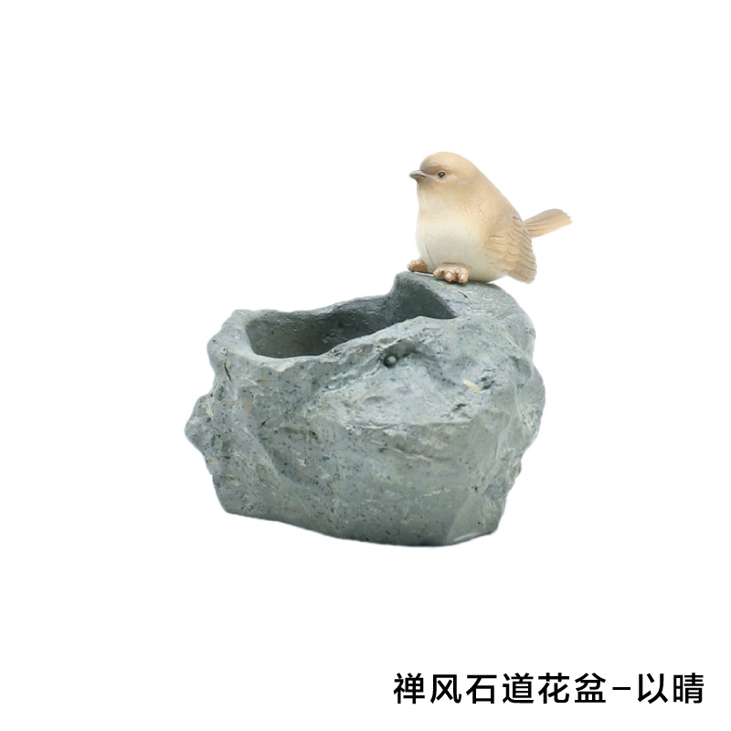 Popular Stone Planters Buy Cheap Stone Planters Lots From