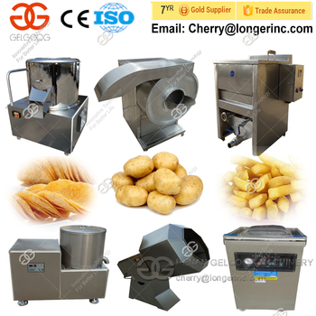 sourcing potatoes china pepsi plant I am looking to start up potato chips making plant  hi coming straight to point we are having difficulty in sourcing the  dear i was in china last .