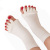free sample sleeping five toe separator sports wholesale Yoga socks