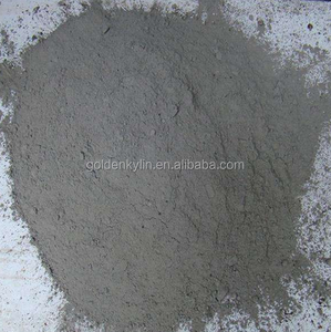 G (HSR) Oil Well Cement