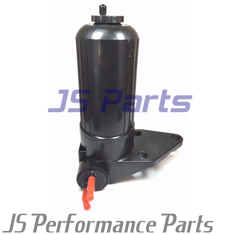 Electric Fuel Pump for Perkins Applications 4132A015 4132A016 NEW High Quality