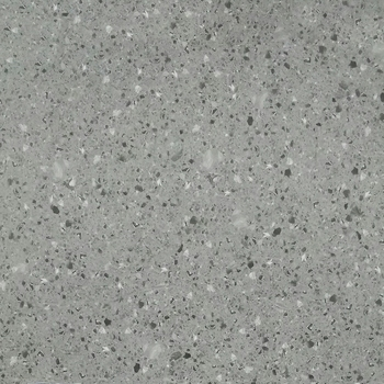 Popular Size 24 X24 Terrazzo Tiles For Flooring Buy 24 X24 Terrazzo Tile Terrazzo Flooring Terrazzo Tiles Product On Alibaba Com